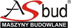 Asbud Sp z .o.o