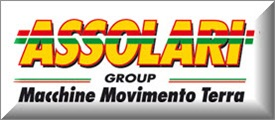 Assolari Group s.r.l