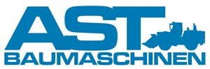 AST Baumaschinen - Burg /Spreewald