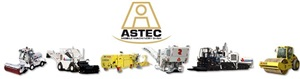 Astec Mobile Machinery GmbH
