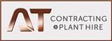AT Contracting & Plant Hire Ltd