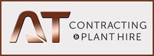 AT Contracting & Plant Hire Ltd