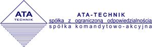 ATA-TECHNIK spółka z ograniczoną odpowiedzialnością S.K.A.