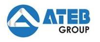 ATEB Group