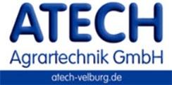ATECH Agrartechnik GmbH