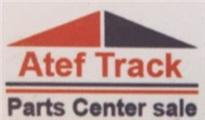 Atef Track