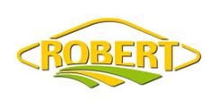 Atelier Robert sa