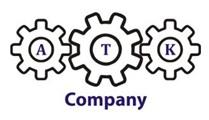 ATK General Trading LLC