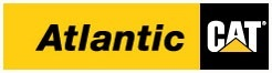 Atlantic Tractors & Equipment - Charlottetown