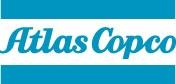 ATLAS COPCO FORAGE ET CONSTRUCTION SAS