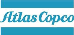 ATLAS COPCO FRANCE