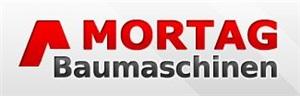 ATLAS Mortag Baumaschinen und Fahrzeugtechnik