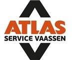 Atlas Service Vaassen