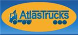 Atlas Trucks.Co _ Import - Export