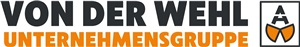 ATLAS von der Wehl GmbH