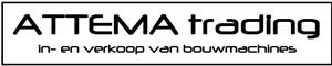 ATTEMA trading