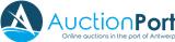 AuctionPort