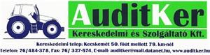 Auditker Kft