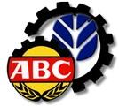 August Bruns Landmaschinen GmbH - Fil. Bösel