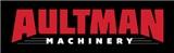 Aultman Machinery