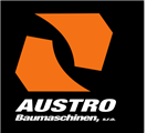 AUSTRO Baumaschinen spol.s.r.o.