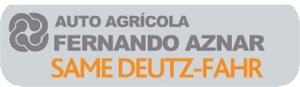 AUTO AGRICOLA FERNANDO AZNAR