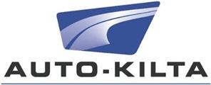 Auto-Kilta Trucks Oy