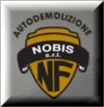 Autodemolizioni Nobis srl