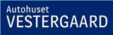 Autohuset Vestergaard A/S