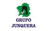 AUTOMOCION LA JUNQUERA, S.L.