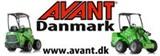 AVANT Danmark A/S