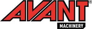 AVANT Machinery NV