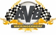 AVB Trucks, Trailers & Machinery