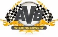 AVB Trucks, Trailers & Machinery