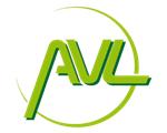 AVL IMPORT EXPORT