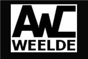 AWC Weelde