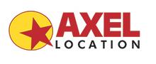 AXEL LOCATION