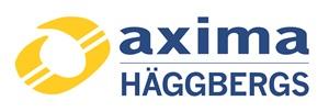 Aximahäggbergs