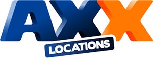 AXX LOCATIONS
