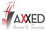 AXXED