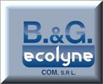 B. & G. Ecolyne Com. s.r.l.