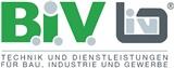 B.i.V. Bau- und Industriegeräte Vertriebs GmbH