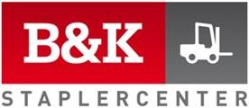 B&K Fördertechnik GmbH