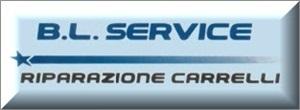 B.L. Service - Riparazione Carrelli Elevatori