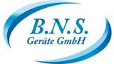 B.N.S. Geräte GmbH