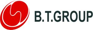 B. T. Group
