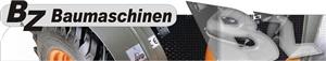B&Z Baumaschinen Handels GmbH