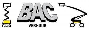 Bac Hoogwerkers