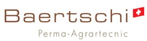 Baertschi Agrartecnic AG