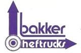 Bakker Heftrucks B.V.
